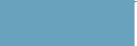 dron-icon